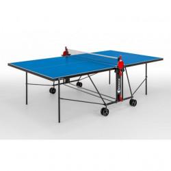 Sponeta Vodootporan Sto za stoni tenis ping-pong 1-43 e ( S100357 )
