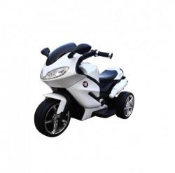 Sportico Dečiji motor na akumulator model 112 beli