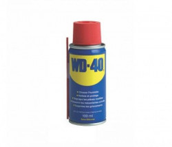 Sprej WD-40 100 ml ( 010069 )