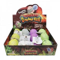 Squezze dinosaurus jaje 77834 ( 11/10436 )