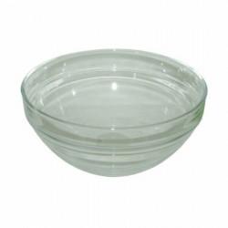 Staklena činija 20 cm ( 92-352000 )