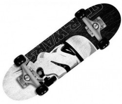 Stamp Skateboard Star Wars 78x20 cm ( 0126824 )