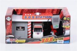 Stanica S.O.S. ( 763450 )