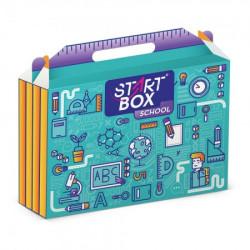 Start school box ( STR001 )