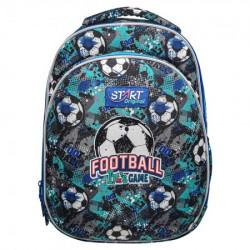 Start torba Đačka anatomska football ( STR08169 )