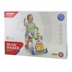 Starwood interaktivni bebi centar sa zvukom ( BE8960801 )