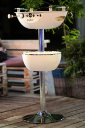 Sto funny table ( R1001 )