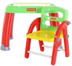 Sto i stolica ( 17/43023 )