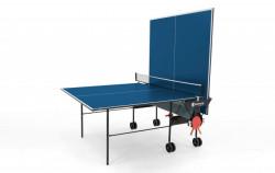 Sto za stoni tenis 19mm - 274 cm x 152,5 cm x 76 cm