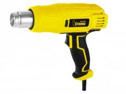 Strong pištolj za vreli vazduh shag 2000 ( 043201550 )