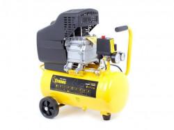 Strong SAC 1100-8 kompresor ( 050110008 )