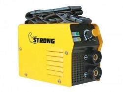 Strong SWI 120-2.5 aparat za zavarivanje invertorski ( 070120025 )
