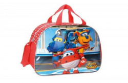Super wings Putna torba ( 4053261 )