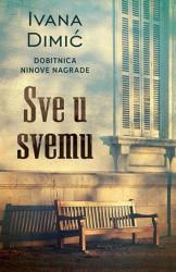 SVE U SVEMU - Ivana Dimić ( 9913 )