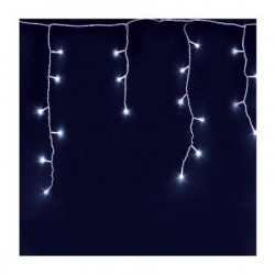 Svetleći niz sa 200 hladno belih LED dioda ( KAF200L10M )