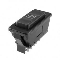 Svetleći taster prekidač ( AKV62 )