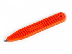 Tactix sekač za pločice ( 0545502 )