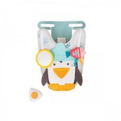 "Taf Toys igračka za auto ""Pingvin"" ( 114044 )"