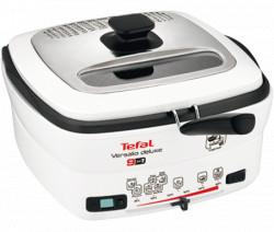 Tefal FR495070 friteze