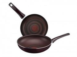 Tefal tiganj wok Pleasure 28cm ( D5021953 )