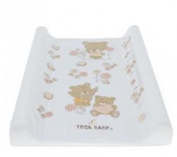 Tega pult Teddy Bear perla ( A031782 )