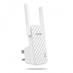 Tenda A9 Extender Wireless 300MB/S ( 061-0191 )