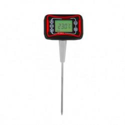 Termometar sa ubodnom sondom -50 - 300°C ( DT1001A )