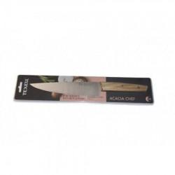 Texell TNA-C213 Acacia Nož