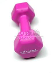 Thema sport ručni teg 4 kg ( 3164 )
