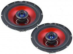 Top Audio TL-1606 auto zvučnici 16.5cm 130W ( 65-002 )