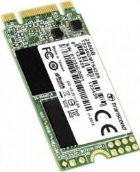 Transcend 256GB TS256GMTS430S M.2 SSD ( 0141118 )