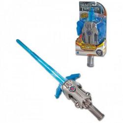 Transformers mač 30543