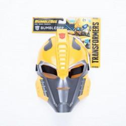 Transformers maska asst ( E0697 )