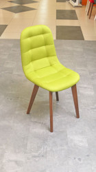 Trpezarijska stolica 603D - Havana B38 ( 876-631 )