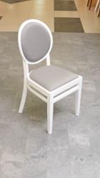 Trpezarijska stolica G502 B26 ( 876-056 )