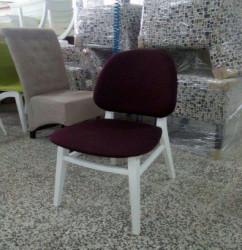 Trpezarijska stolica Lepa - dostupno u više boja