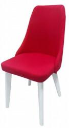 Trpezarijska stolica Liza (tapacirana cela) - dostupno u više boja