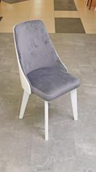 Trpezarijska stolica Liza1 A16 ( 875-044 )