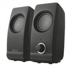 Trust Remo 2.0 Speaker Set ( 17595 )