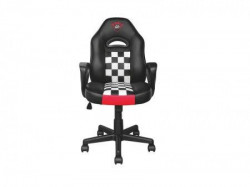 Trust Ryon GXT 702 gaming stolica ( 22876 )