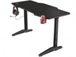 Trust sto GXT1175 Imperius XL gaming/crna ( 23802 )