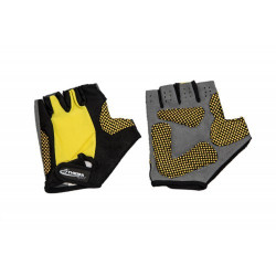 TSport Rukavice za fitnes - Žute ( BI-2445 )