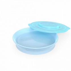 Twistshake tanjir 6 pastel blue ( TS78160 )