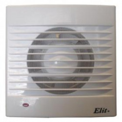 Ugradni ventilator kupatilski 15w fi120 ( ELV3915 )