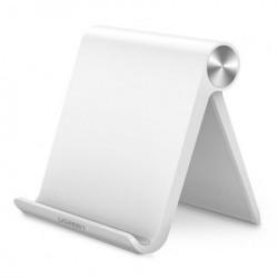 Ugreen stoni držač za PC TAB./Mob.Tel. LP115 ( 30485 )