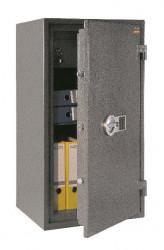 Valberg ASG 95 EL Protivprovalni i vatrootporni sef sa elektronskom bravom