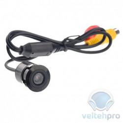 Velteh rikverc kamera LAB-1830 ( 03-019 )