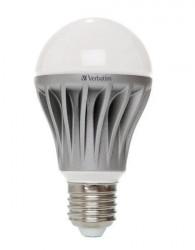 Verbatim LED SIJALICE 230V/E27/5.5W/3000K/380LM/52128/30.000/ ( L128/Z )