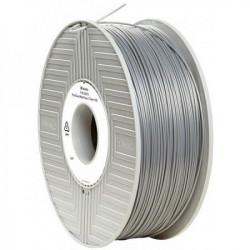 Verbatim PLA nit za 3D printer 1.75mm 1kg-grey ( FIL55319/Z )