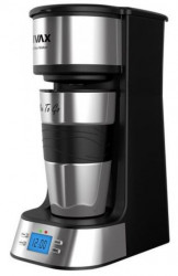 Vivax Home aparat za kafu CM-700TG ( 02357006 )